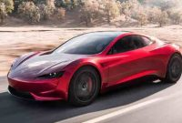 New Tesla Roadster Price, new tesla roadster 0-60, new tesla roadster top speed, new tesla roadster interior, new tesla roadster horsepower, new tesla roadster range, new tesla roadster 2020,