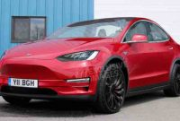 2019 Tesla Model SUV, 2019 tesla model s, 2019 tesla model 3, 2019 tesla model x price, 2019 tesla model s price, 2019 tesla model s p100d, 2019 tesla model y,
